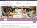 Détails : Votre avocat en droit de la famille à Marseille