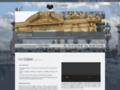 Cabinet Sebban Ile de France - Paris