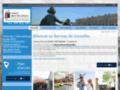 Détails : Avocat litige commercial Le Mesnil-Saint-Denis