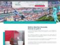 Détails : Avocat en droit du travail à Lyon