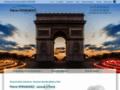 Me Fernandez - Avocat droit du travail Paris