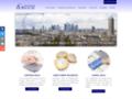 www.avocat-fiscaliste.paris