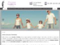 Détails : Consultez votre avocat en droit de la famille à Pontoise