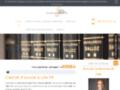 Détails : Cabinet d'avocat en licenciement à Lille
