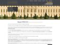 Détails : Avocat en droit de la famille au Barreau de Versailles (Yvelines 78)