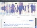 Détails : Votre avocat en droit du travail à Cenon