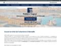 Détails : Cabinet d'avocat en droit de l'urbanisme à Marseille