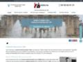 Contacter un avocat expert en contrat de travail à Lille