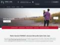 Détails : Avocat pour divorce à Caen