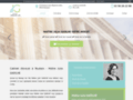 Détails : Avocat en droit pénal à Roubaix