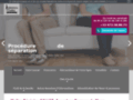 Détails : Contactez un avocat en droit de la famille à Mons