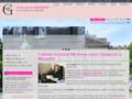 Détails : Votre avocat pénaliste à Marseille 6