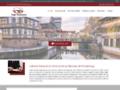 Détails : Votre avocat à Strasbourg en droit du travail