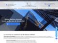 Détails : Avocat en droit de l'urbanisme à Montpellier, Maître Gimenez