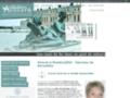www.avocat-glorian.com
