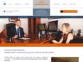 www.avocat-gonet.com