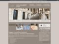 Détails : avocat droit de la propriété intellectuelle Paris