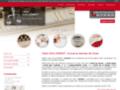 Détails : Avocat fonction publique Douai, Valenciennes