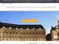 Avocat en droit de l'urbanisme à Bordeaux