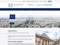 Détails : Assistance en cas de divorce par votre avocat à Paris 17