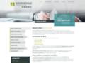 Détails : Contactez un avocat mandataire en transactions immobilières à Paris 7
