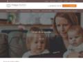 Détails : Contactez un avocat en droit de la famille à Sarcelles