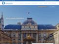 Avocat en baux commerciaux à Paris 6