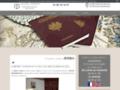 Détails : Cabinet JANEAU AVOCAT à Issy-les-Moulineaux