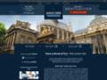 Détails : avocat en droit des affaires à Paris 17