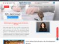 Détails : Cabinet d'avocat en responsabilité civil à Paris 8