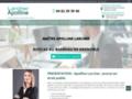 Consultez un avocat en droit de la fonction publique à Grenoble