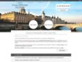 Avocat spécialisé droit pénal Paris