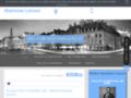 Détails : Avocat en droit de la copropriété à Lille - Maître Leroux