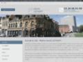 www.avocat-lietaert.com