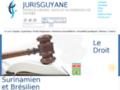 Maître Lingibé Guyane - Cayenne