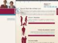 www.avocat-mantesaroli.com