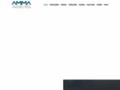Détails : Avocat en droit public à Montpellier, Maître Julie Marc