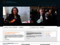 cabinet avocat paris sur www.avocat-mauger-porcheron.com