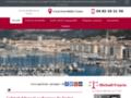 Détails : Avocat  en dommage corporel à Toulon