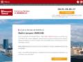 Détails : Avocat droit social, licenciement Marseille