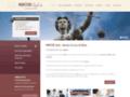 www.avocat-montero.com