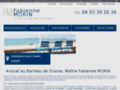 www.avocat-morin.com