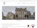 Voir la fiche détaillée : Avocat Nantes