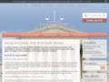 www.avocat-natachabernard.com