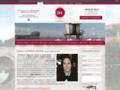 www.avocat-ouerghi-neifar.com