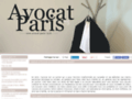 Avocat à Paris 75017