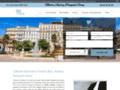 Détails : Avocat à Toulon