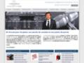 avocat-permis.francoisgrenier.fr/