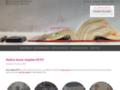 Détails : Avocat en droit du roulage à Tournai