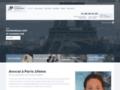 Détails : Droit immobilier: votre avocat à Paris 16, Nanterre